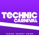 Technic Carnival