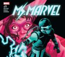 Ms. Marvel Vol 4 21