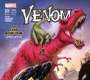 Venom Vol 1 153/Images