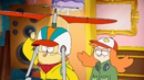 S1E5 IMG 12.png