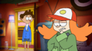S1E5 IMG 19.png