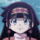 147 - Alluka face.png