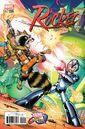 Rocket Vol 1 4 Marvel vs. Capcom Variant.jpg