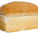The Almighty Loaf of Bread