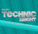 Technic Bright