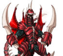 Neo Titan