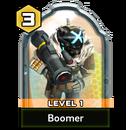 TFA Boomer.png