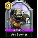 TFA Arc Boomer.png