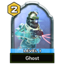 TFA Ghost.png
