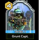 TFA Grunt Capt.png
