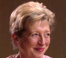 Hélène Symons