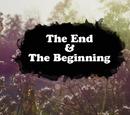 Ende und Anfang (Episode)