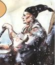 Toshiro Ryu (Earth-616) from Wolverine Netsuke Vol 1 2 001.png