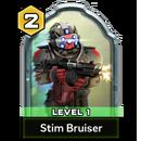 TFA Stim Bruiser.png