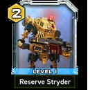 TFA Reserve Stryder.png