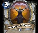 Acolyte of Agony