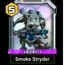 TFA Smoke Stryder.png
