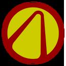 Emoticon-Borderlands.png