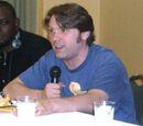 Pete Zarustica