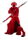 TLJ - Praetorian Guard 3.png