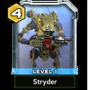 TFA Stryder.png