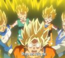 Episodio 9 (Dragon Ball Super)