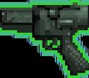 Pistole (2)