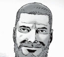 Rick Grimes (HQ)
