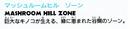 HirokazuYasuharaS&K-Logo1.png