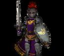 Champion Knight
