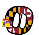 Marylandball