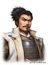 Ieyasu Tokugawa 5 (NAOS).png