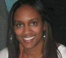 Erika Harrison