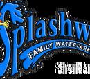 Splashway Family Water Park