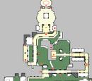 MAP05: Hell's Kitchen (Memento Mori)