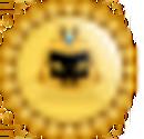 FCT.AwardComplexBoss.png