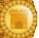 FCT.AwardGameMech.png