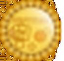 FCT.AwardOther.png