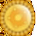 FCT.AwardSimpleBoss.png