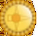FCT.AwardTank.png