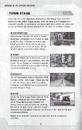 Manual0611.png