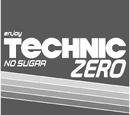Technic Zero