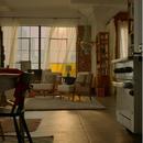 Wohnung Kara.png