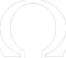 Drużyna Omega