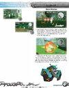 Sonic06 Prima digital guide-60.jpg