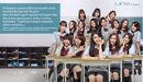 Promotional Image Suzukake JKT48.jpg