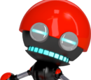 Orbot (Sonic Boom)