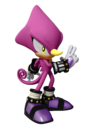 Shadowth espio.png