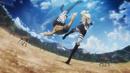 Annie kicks Eren.png