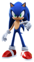 Sonic00206.png